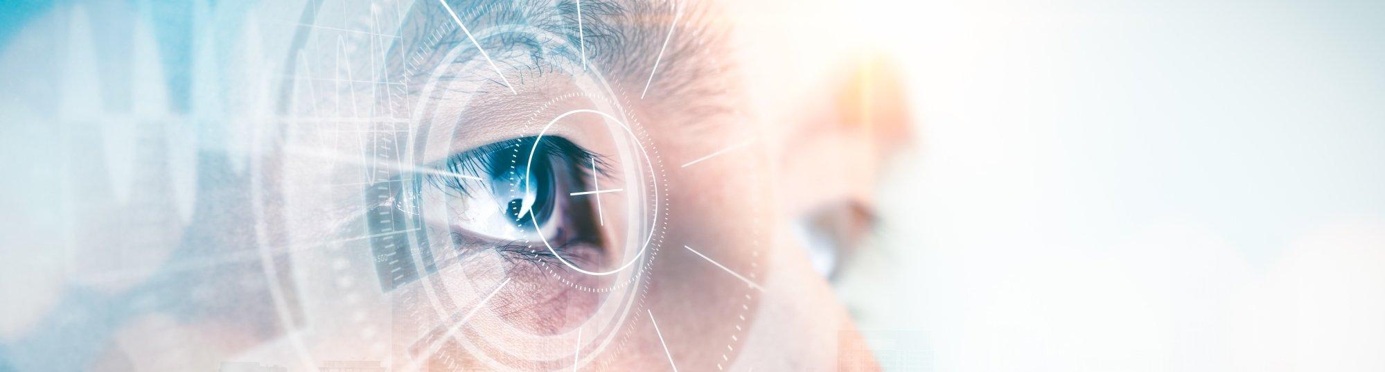 2000x500_Blog header_Eye testing MAIN