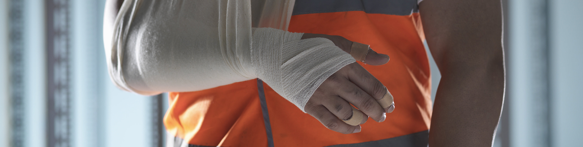 2000x500_Blog header_Injury