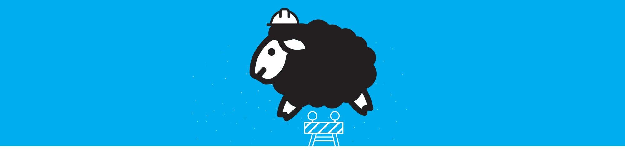 2000x500 blog header_sheep