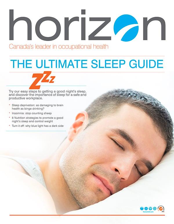 Horizon Sleep cover EN_600px
